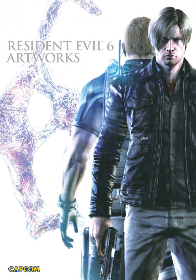 Resident_Evil_6_Artworks_cover