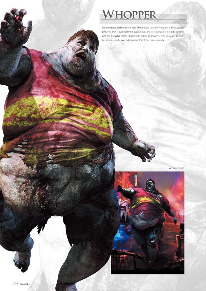 Resident_evil_6_artworks_interiors-136