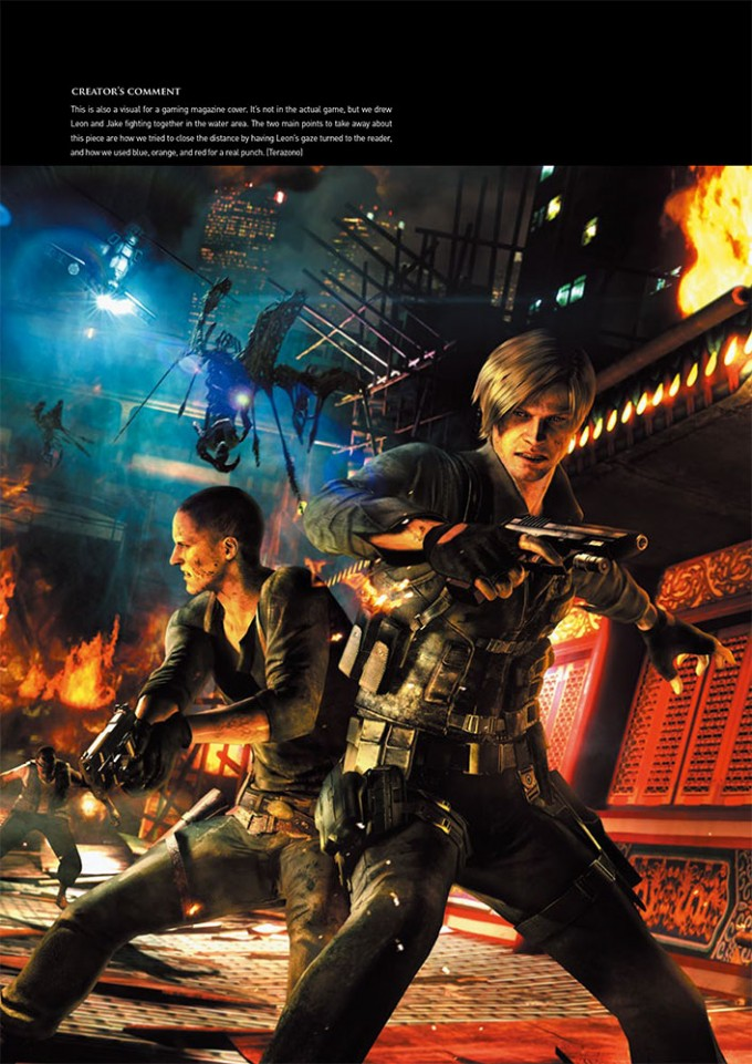 Resident_Evil_6_Artworks_interiors-16