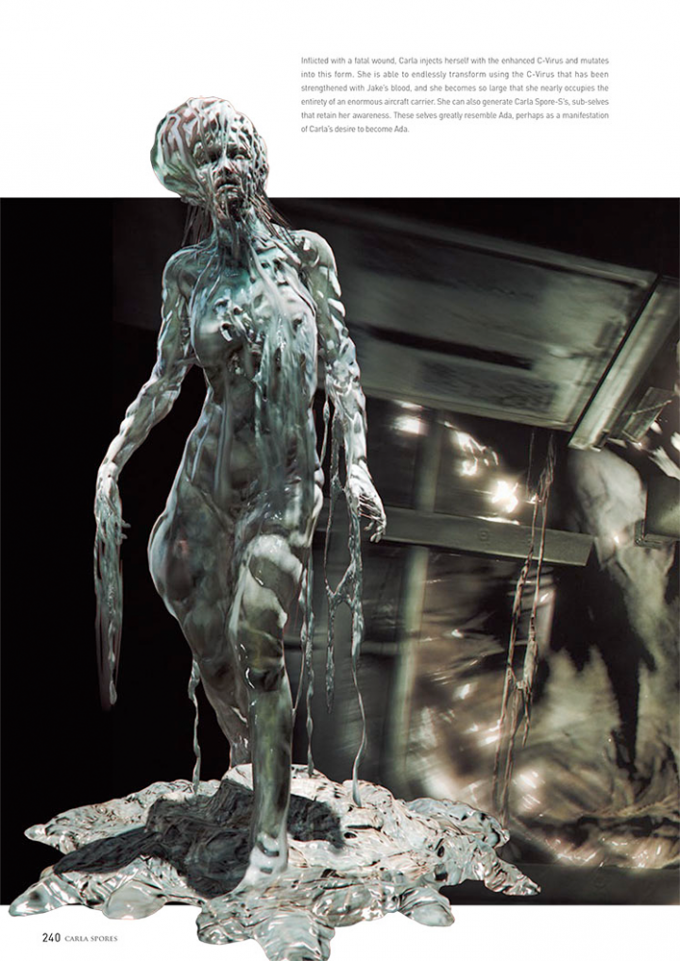 Resident_Evil_6_Artworks_interiors-240
