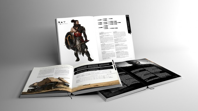 SixMoreVodka_Degenesis_BOOK_PREVIEW02