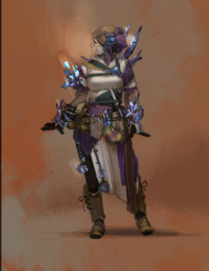 jamie-ro-concept-art-crytal-outfit-sandtraveler-female