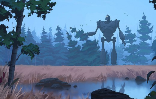 Anthony_Eftekhari_Iron_Giant_Illustration_M01
