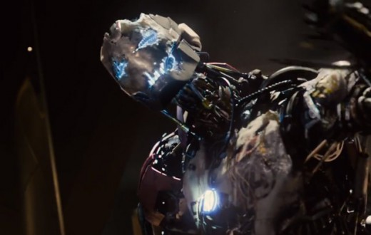 Avengers_Age_of_Ultron_M01