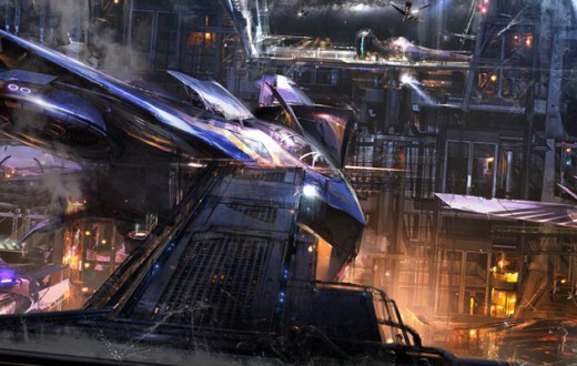 Guardians_of_the_Galaxy_Concept_Art_Atomhawk_01m