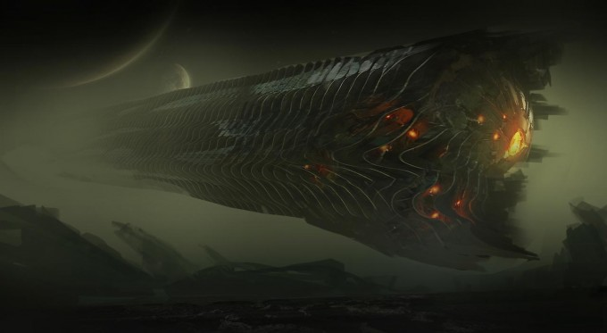 Guardians_of_the_Galaxy_Concept_Art_Atomhawk_Craft01