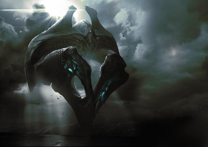 Guardians_of_the_Galaxy_Concept_Art_Atomhawk_Dark_Aster_04