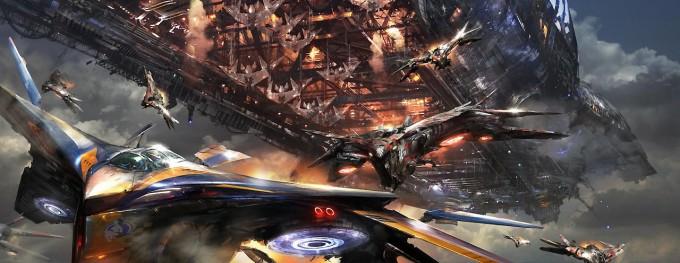 Guardians_of_the_Galaxy_Concept_Art_Atomhawk_KeyFrame_02