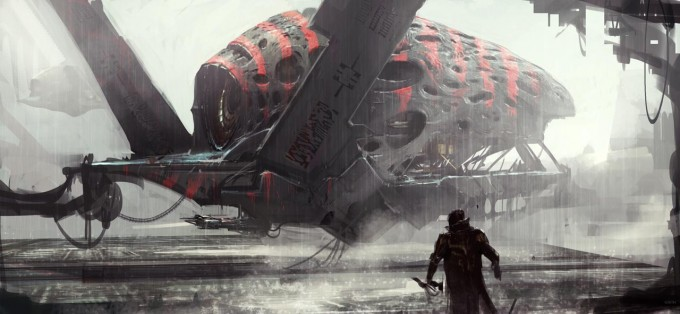 Guardians_of_the_Galaxy_Concept_Art_Atomhawk_Necrocraft_01