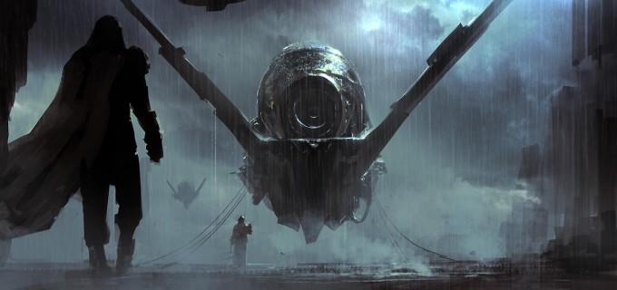 Guardians_of_the_Galaxy_Concept_Art_Atomhawk_Necrocraft_03