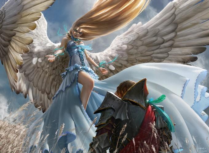 Johannes_Voss_Ar_mtg_restoration_angel