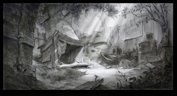 John_Nevarez_Concept_Art_Illustration_05