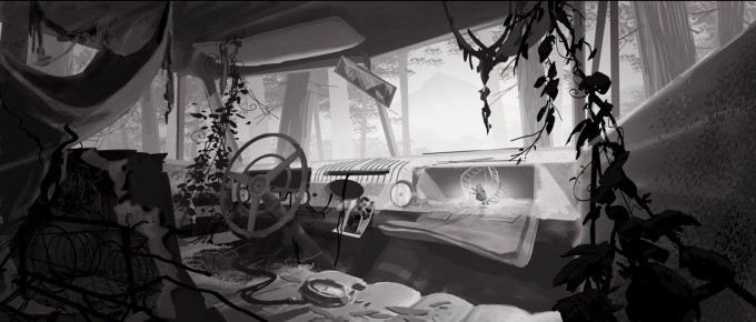 John_Nevarez_Concept_Art_Illustration_08_car02