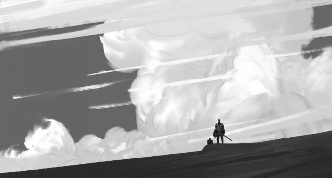 Kalen_Chock_Concept_Art_Illustration_19