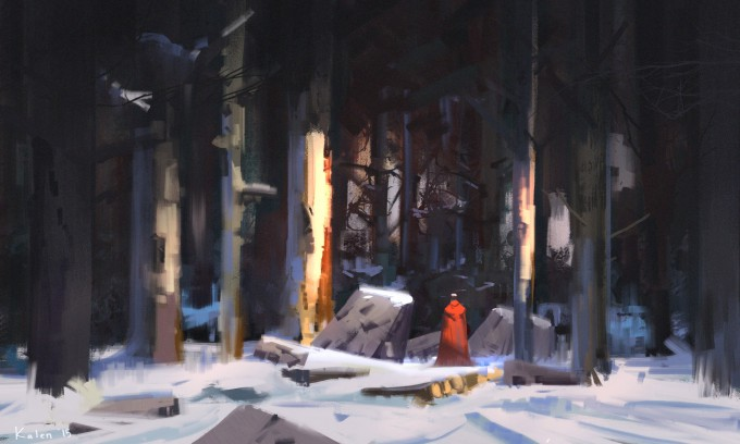 Kalen_Chock_Concept_Art_Illustration_20