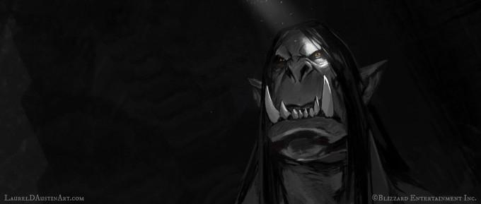 Laurel_D_Austin-Blizzard_Lords_of_War-Kargath_02