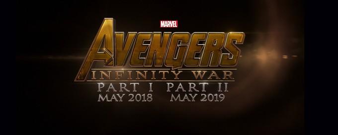Marvel_Avengers_Infinity_War