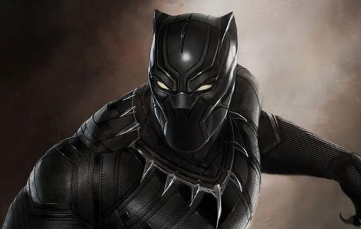 Marvel_Black_Panther_Concept_Art_01M