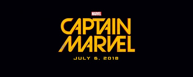 Marvel_Captain_Marvel