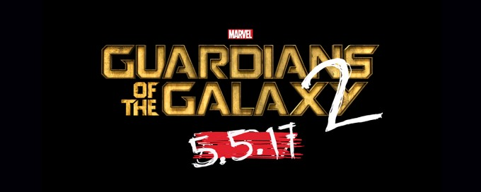 Marvel_Guardians_of_the_Galaxy_2