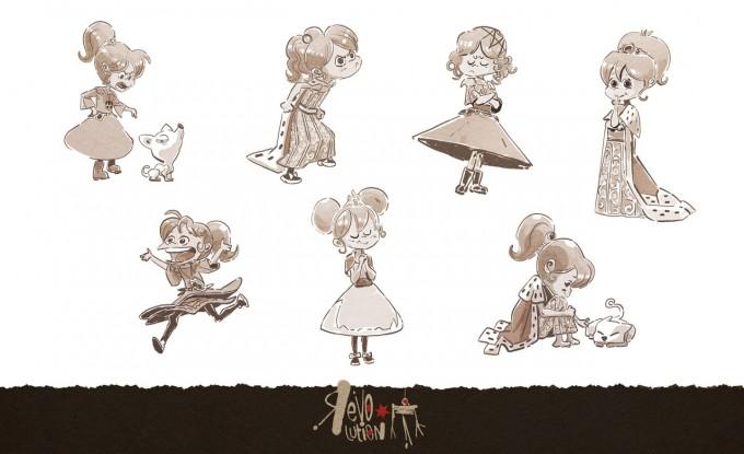 Melody_Cisinski_Art_Illustration_09