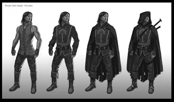 Middle_earth_Shadow_of_Mordor_Concept_Art_DM_11_Ranger
