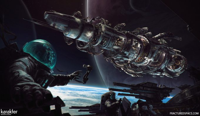 Mike_Hill_Concept_Design_Fractured_Space_01