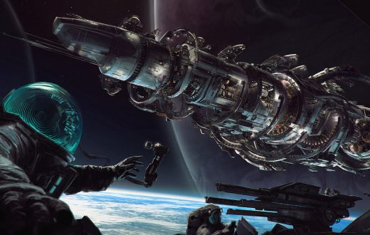 Mike_Hill_Concept_Design_M01