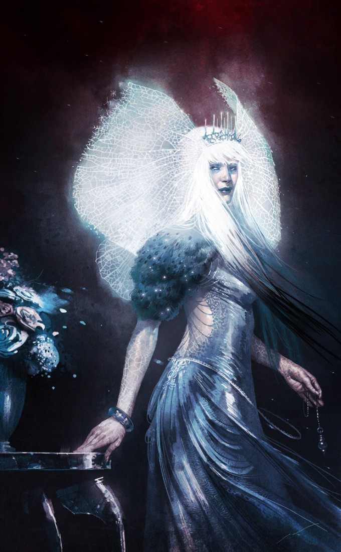 Pierre_Droal_Art_62-Reine-neiges