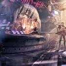 Star_Wars_Concept_Art_Book_02_Slum_Storm_Trooper_01m