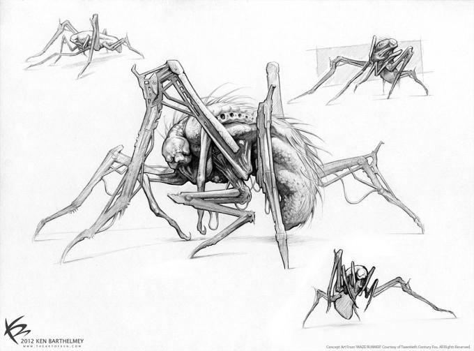 The_Maze_Runner_Concept_Art_Ken_Barthelmey_04