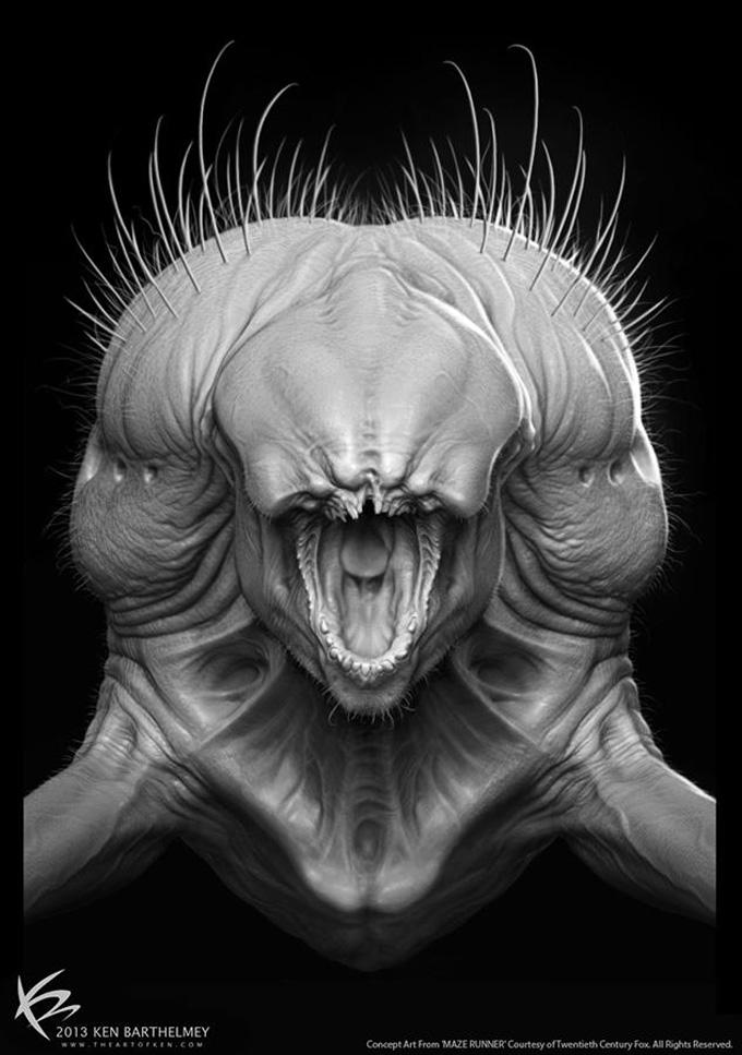 The_Maze_Runner_Concept_Art_Ken_Barthelmey_09