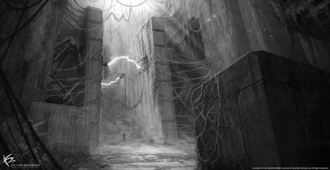 The_Maze_Runner_Concept_Art_Ken_Barthelmey_13