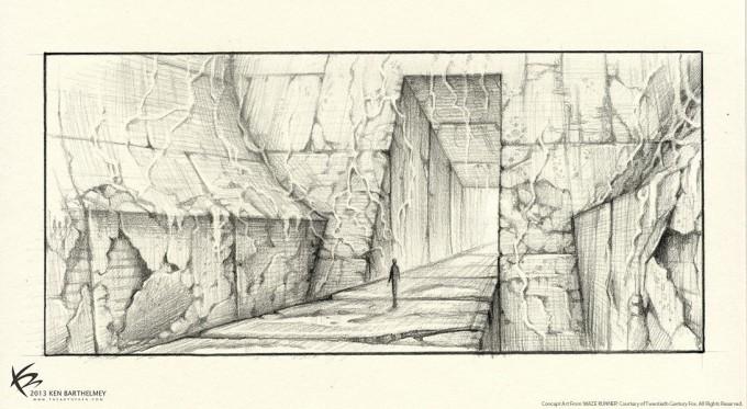 The_Maze_Runner_Concept_Art_Ken_Barthelmey_17