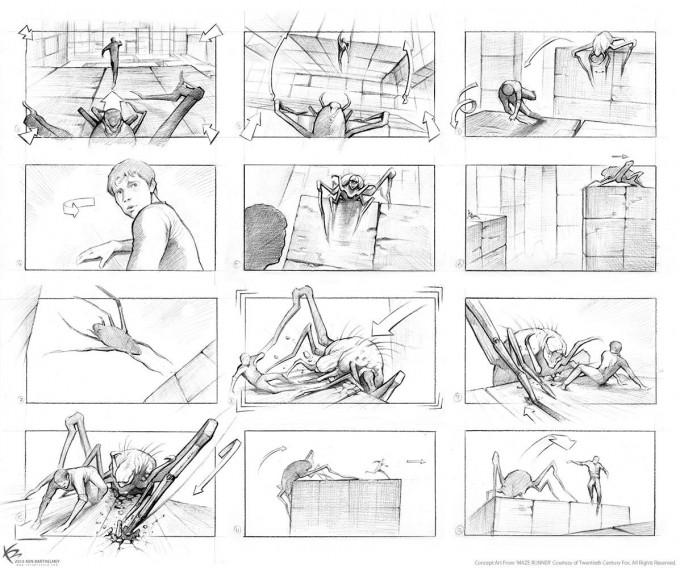 The_Maze_Runner_Concept_Art_Ken_Barthelmey_18