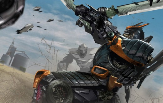 Transformers_Age_of_Extinction_Cocnept_Art_EN01_M