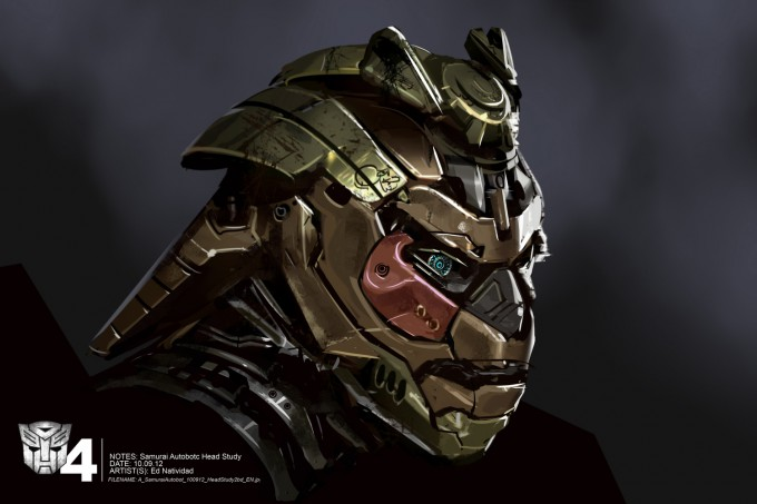 Transformers_Age_of_Extinction_Cocnept_Art_EN06_Samurai