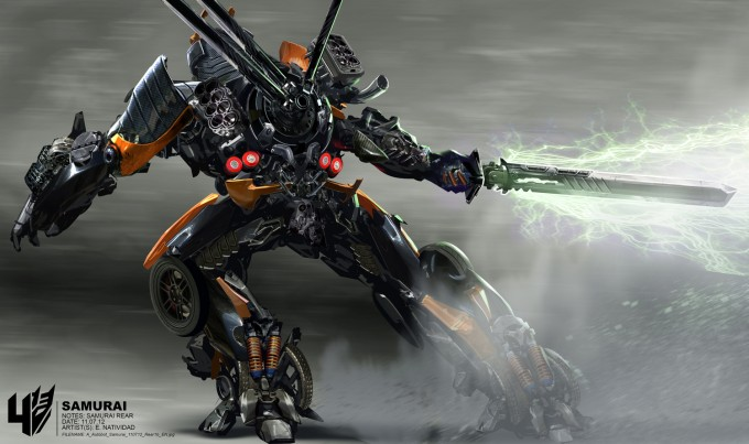 Transformers_Age_of_Extinction_Cocnept_Art_EN09_Samurai