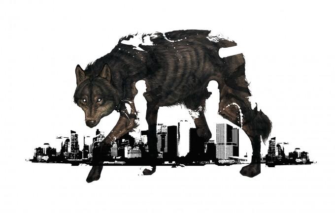 AJ_Frena_Art_Illustration_03_steppenwolf