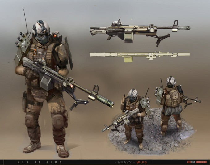 Crush_Visual_Studio_Concept_Art_08