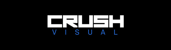 Crush_Visual_Studio_Concept_Art_Logo_01