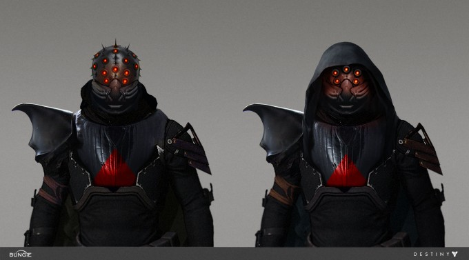 Destiny_Concept_Art_Design_Joseph_Cross_20_Hunter_Exotic
