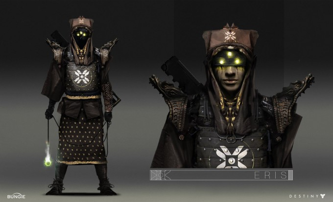 Destiny_Concept_Art_Design_Joseph_Cross_21_Eris_Morn