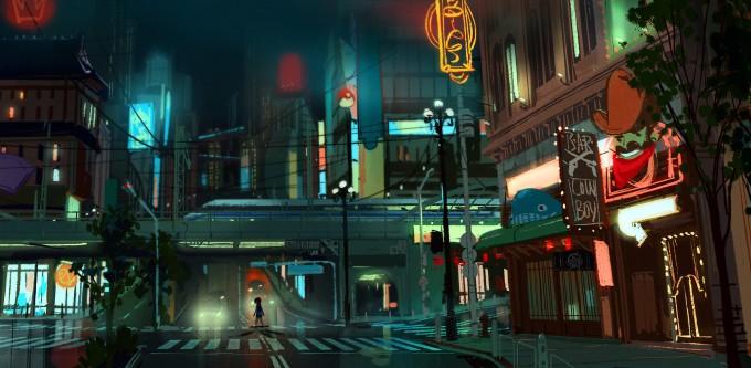 Disney_Big_Hero_6_Concept_Art_MHC_02