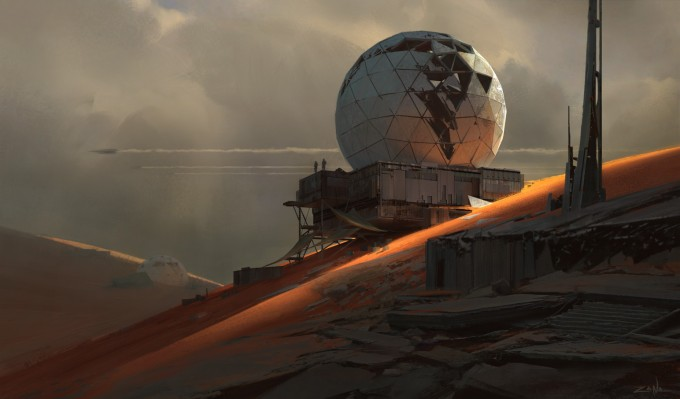 Eytan_Zana_Concept_Art_Illustration_18_radome_final