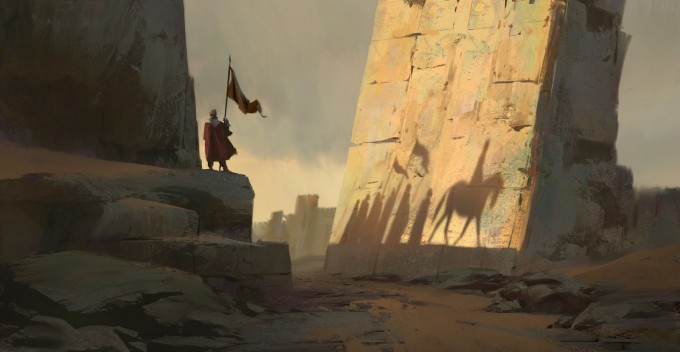 Eytan_Zana_Concept_Art_Illustration_19_ColorAndLight