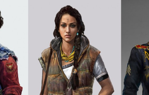 Far_Cry_4_Concept_Art_Aadi_Salman_01m