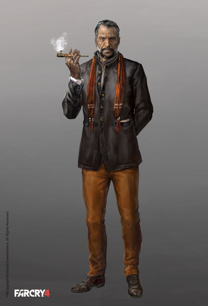 Far_Cry_4_Concept_Art_Aadi_Salman_darpan