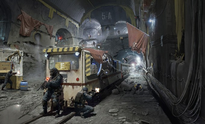 Ivan_Khomenko_Concept_Art_11_Subway_Scene