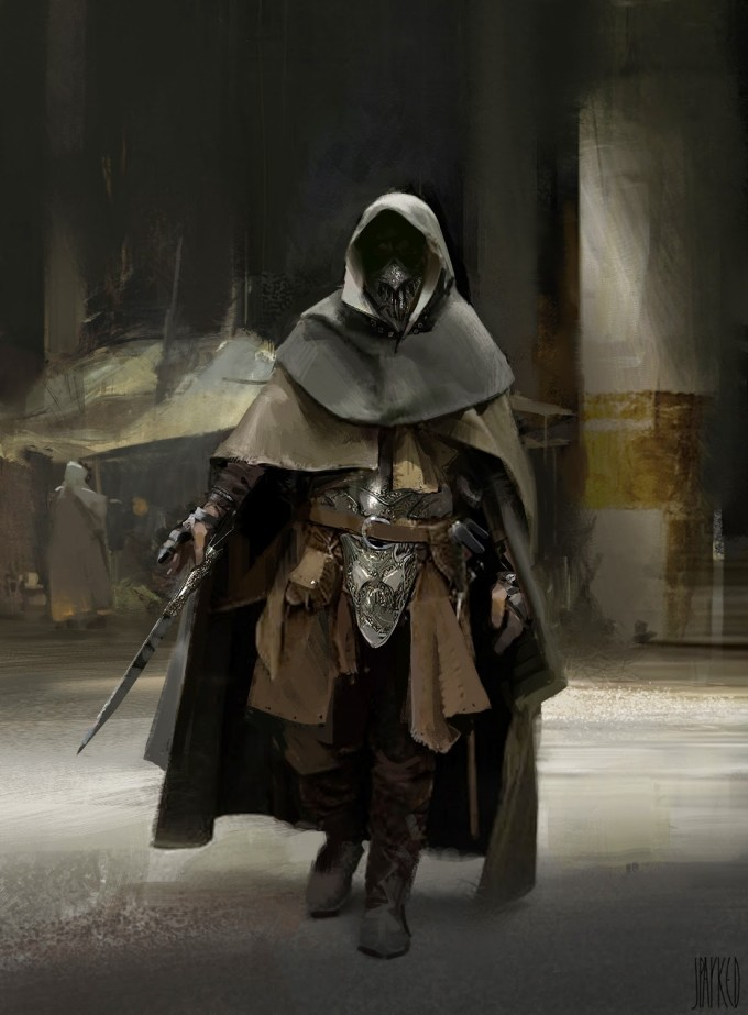 John_Park_Warriors_and_Assassins_Concept_Art_Illustration_01